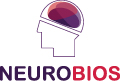 Neurobios-Logo-Header