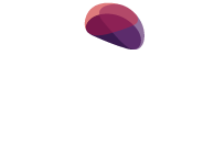NeurobiosLogoFooter