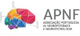 Neurobios APNF