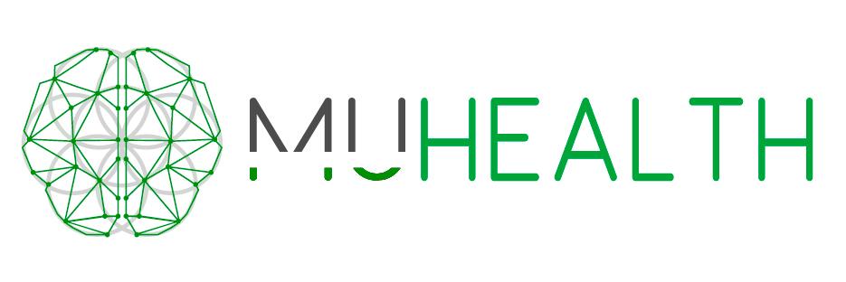 Neurobios-Logo-Header